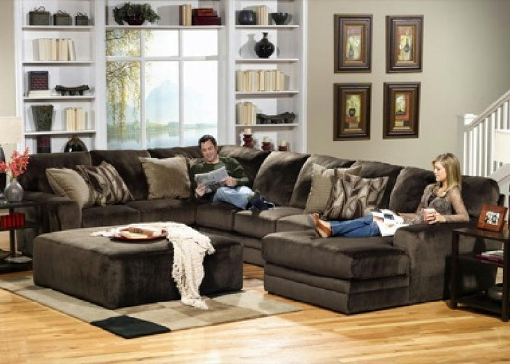 Why You Need Grand Furniture In Your Home