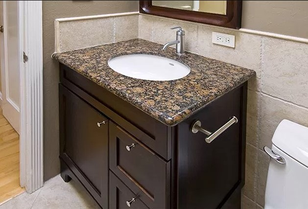 bathroom sink cabinets. Bathroom Sink Base Cabinets Cabinet Ideas  Homeaholic Net