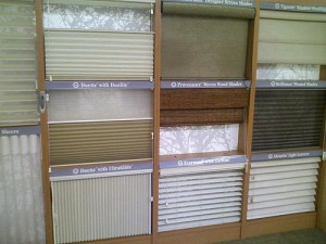 blinds_material