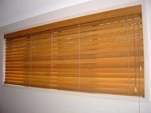 Venetian Bedroom Blind Ideas