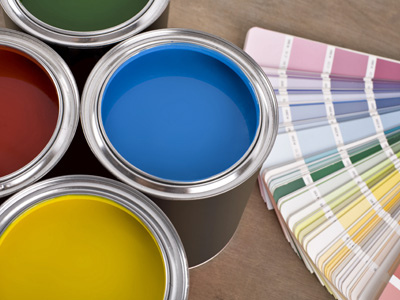 Best Interior Paint Ideas for Home