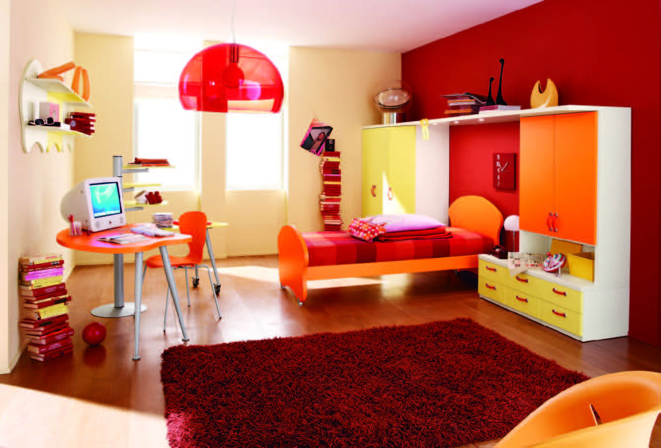 Boys Bedroom Color How To Makeover A Teen Boy Bedroom Homeaholicnet