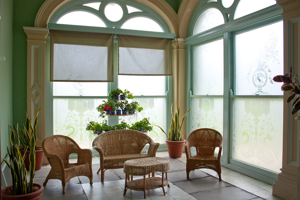 Sunroom Furniture Ideas A Comprehensive Guide To Sunroom