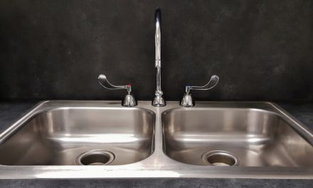 Clogged Sink Remedies: How to Repair Kitchen Sink at Home