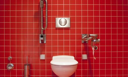 How To Unclog a Toilet With No Plunger- The Homemade Ways