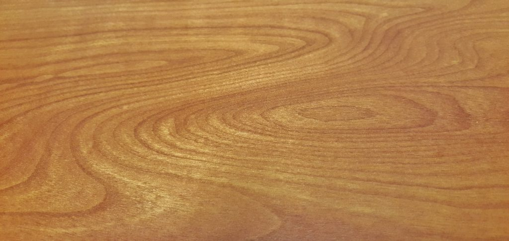 Wood polish to give your Furniture a New Life