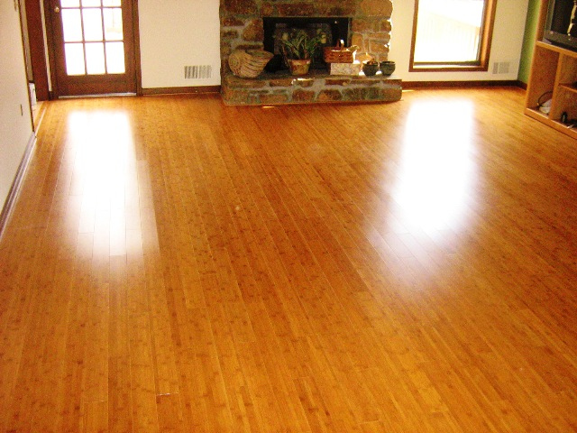 Humidity Can be Harmful