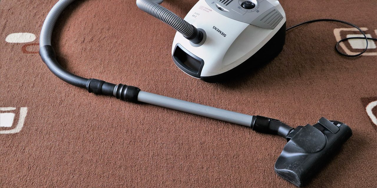 Carpet Cleaning Hacks Homeaholicnet