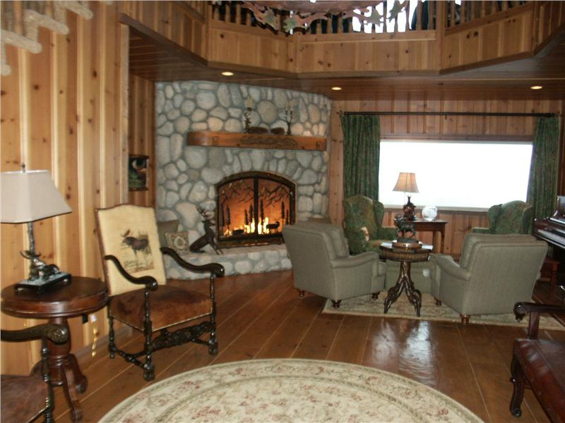 country rustic living room rustic country living room 15309