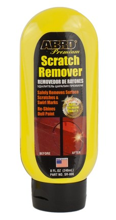 How to Clean Stainless Steel Sink Scratches- Scratch Remover Products