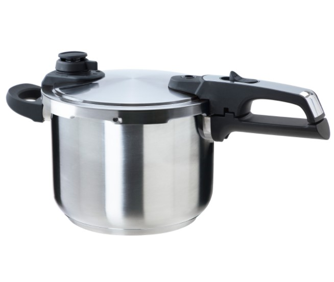 How to Remove Spray Paint from Metal using Slow Cooker