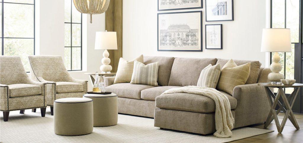 Casual And Comfortable Sunroom Furniture Ideas